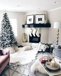 decorating items for home decorating items for home how to make homemade decoration items for