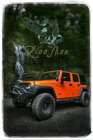 jeep wrangler orange 213 best my dream jeep images on pinterest jeeps amazing