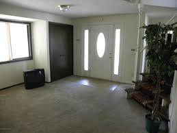 listing 8200 winter street 1 brooksville fl mls 2186189
