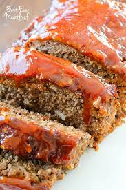 mini meatloaf cooking light best ever meatloaf recipe yummy healthy easy