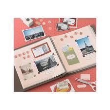 Large Scrapbook Beginner Tips For Creating Digital Scrapbooks