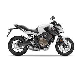 honda cbr 150cc cost modifikasi cbr 150r full fairing places to visit pinterest