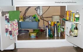 kitchen under cabinet storage kitchen sinks drop in under sink storage double bowl specialty