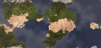 Fantasy Map Maker Ck2generator U2013 History And Map Generator For Crusader Kings 2