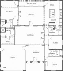 courtyard house plans house plan kerala traditional house plans with courtyard