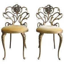 vanity chairs for bedroom bedroom furniture swivel vanity stool beautiful marvelous vanity