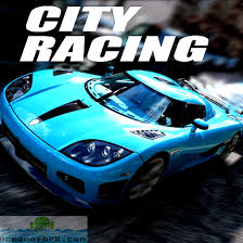 download game city racing 3d mod unlimited diamond racing 3d mod unlimited apk free download
