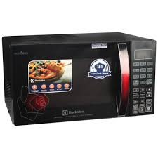 black friday microwave oven best microwave ovens online deals for blackfriday and cybermonday