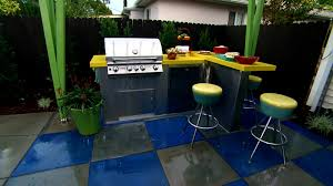 outdoor kitchen diy projects u0026 ideas diy