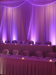 light purple shower curtain light purple shower curtain unique furniture pink and white curtains