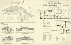 tuscan villa floor plans botilight com coolest for your interior