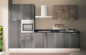 kitchen cabinet kitchen colors with oak cabinets white kitchen