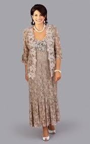 dresses plus size petite pluslook eu collection