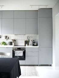 small ikea kitchen ideas ikea kitchen ideas ikea small kitchen ideas uk healthychoices