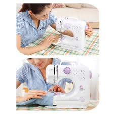 online buy wholesale embroidery designs sewing machines from china