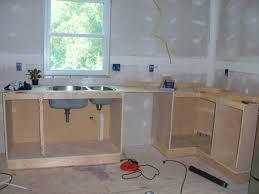 cabinet making plans pdf kitchen cabinet plans software make