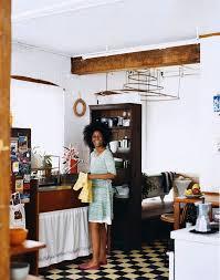 Efficiency Apartment Ideas Studio Apartment Ideas 25 Best Tiny Studio Ideas On Pinterest