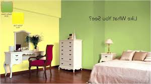 interior design amazing interior asian paints decoration ideas