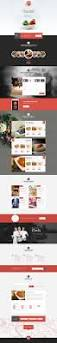 130 best menu images on pinterest editorial design food menu