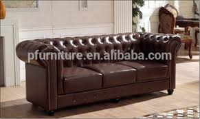 Chesterfield Sofa Antique Antique Home Furniture Chesterfield Sofa Set Home Furniture