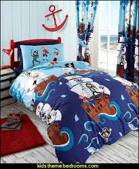 Jack Skellington Comforter Set Decorating Theme Bedrooms Maries Manor Peter Pan
