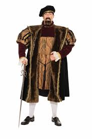 plus size historical costumes halloween costumes buy plus size