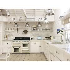 Smeg Induction Cooktops Buy Smeg Tr4110i 110cm Victoria Range Cooker With Induction Hob