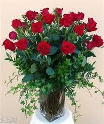 denver flower delivery denver flower delivery florist gift basket delivery 5280 flowers