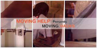 Moving Hacks by Moving Hacks 17 Awesome Military Pcs Hacks Save Ideas From