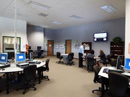 Calljobs North County Career Centers