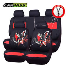 nissan altima leather seat covers online get cheap nissan car seat covers aliexpress com alibaba