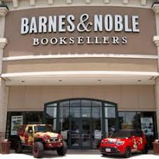 Barnes And Noble West Farms Mall Barnes U0026 Noble Booksellers 25 Photos U0026 14 Reviews Bookstores