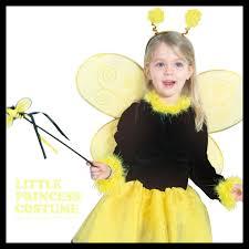 Honey Bee Halloween Costume Sonic Rakuten Global Market Halloween Costumes Kids Girls