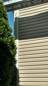 Fiber Cement Siding Pros And Cons by Fiber Cement Siding Contractor Installer Union County Nj