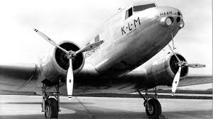 first airplane ever made douglas dc 2 the first all metal plane http klmf ly 1a3otps