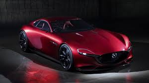 where does mazda come from mazda rx 9 coming 2019 debut at tokyo motor show new rumors say