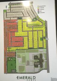 dr horton floor plans texas emerald homes enters arbors of willow bay in frisco texas