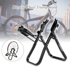 park tool bench wall mount hex key holder hxh 1 ebay