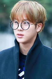 nice koran hairstyles korean cute korean hairstyles for school boys hairstyles woo young