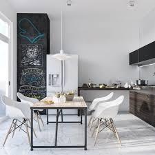 modern dining room decor ideas home design charming mid century