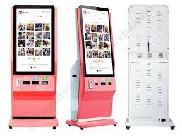 photo booth software photo booth software till dynamic faretill dynamic fare