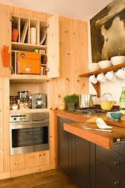 kitchen cabinet interior 100 images renovate your home design