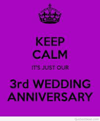 3rd wedding anniversary wedding flowers 3rd wedding anniversary flower