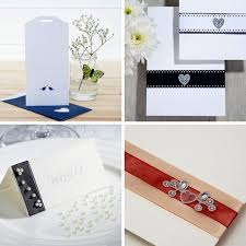 how to make your own wedding invitations make your own wedding invitations cheap christmanista