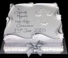 simple u0026 sweet first communion cake whipped bakeshop