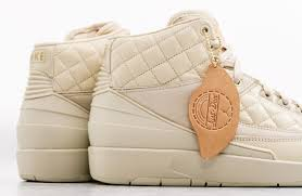 most expensive shoes one of the most expensive air jordans ever hits retailers tomorrow