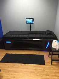 Hydromassage Bed For Sale Hydromassage In World Gym Canada Fitness Centers With