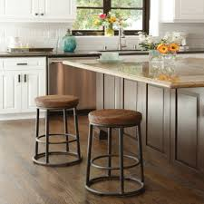 used kitchen cabinets san diego bar stools casual dining u0026 bar stools san marcos ca outdoor bar