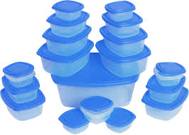 kitchen containers unusual kitchen canisters rubbermaid 7j93 flipkart smartbuy 18 piece storage containers