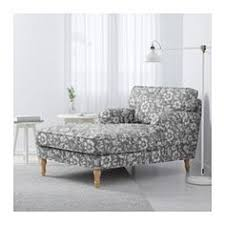 3er sofa grau stocksund 3er sofa ljungen grau schwarz holz 10 it is and gray
